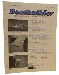 buy simple boat building rowing flattie v bottom sailing dinghy