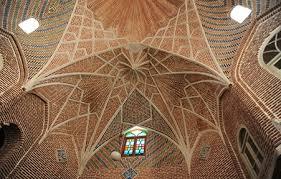 islamische architektur islamische architektur bda der architekt
