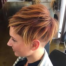 very short highlighted hairstyles best short haircut and color ideas in 2017 top nail tips for girls