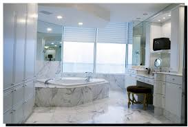 ideas for bathroom windows master bathroom window treatment ideas advice for your home