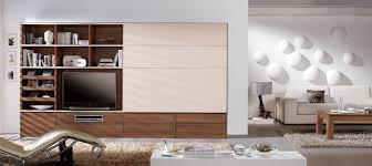 Wall Units For Flat Screen Tv Home Design 1000 Ideas About Tv Wall Units On Pinterest Walls