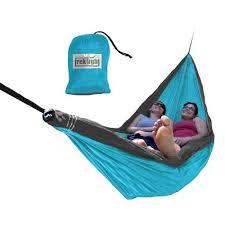 top 24 best double hammocks