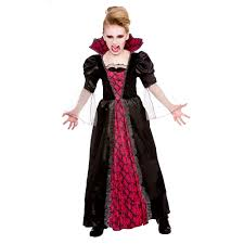 gothic halloween costumes deluxe vampira costume costumes vampire costumes and halloween