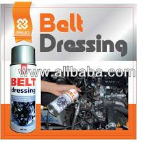 indonesia car engine indonesia car engine manufacturers and