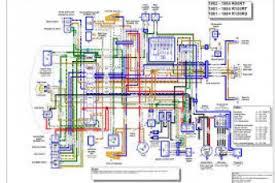 wds bmw wiring diagram system x5 e53 wiring diagram