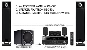 yamaha home theater yamaha home theater indonesia home design new marvelous decorating