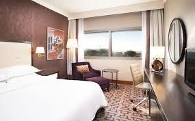 une chambre a rome chambre sheraton roma hotel centre de conférences