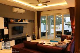 Thailand Home Design Property For Sale In Hua Hin Hua Hin Property For Sale Thai Homes
