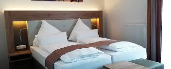 Plz Bad Segeberg Hotel Und Restaurant