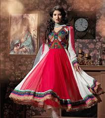 umbrella pattern salwar 22 best indian salwar kameez images on pinterest indian salwar