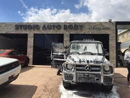 lexus canada car detailing best car detail shops in glendale ca studio auto body shop