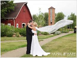 Chatfield Botanic Garden Chatfield Botanical Gardens Wedding Venue Wedding Planner