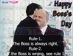 Happy Boss S Day Meme - national hug your boss day meme hug best of the funny meme