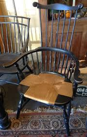 Recaning A Chair Overland Park And Seat Chair And Upholstery