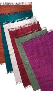 cotton rugs uk roselawnlutheran