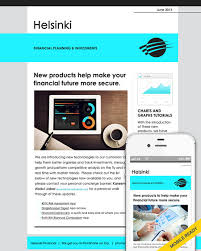 email templates email template responsive email templates