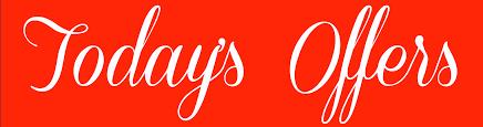 25 merry days coupons for spray craisins and quaker
