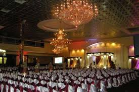 Reception Halls In Houston Unique Sites And Wedding Venues In Houston Texas