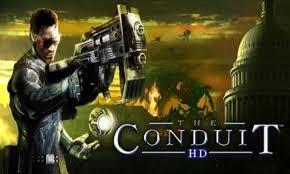 game mod apk hd the conduit hd apk mod v1 07 data full unlocked levels free 4