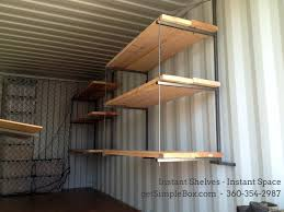 benefits of portable storage containers simple box storage