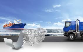 miba engine bearings