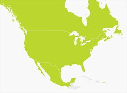 maps of usa all free usa maps