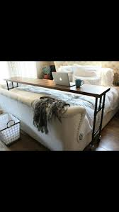 best 25 foot of bed ideas on pinterest bedroom bench ikea bed