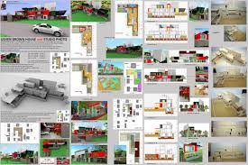 house design concept house designs