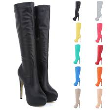 womens boots size 11 search on aliexpress com by image