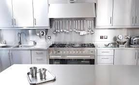 kitchen island wall cabinets audacious golden island kitchen hood furniture white cooker hood