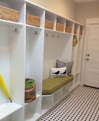 Small Laundry Room Decorating Ideas by Mudroom Designs Laundry Room Hesen Sherif Living Room Site