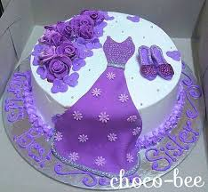 cake for designer cake for picture of choco bee noida tripadvisor