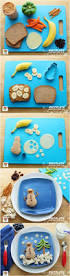 137 best fun with kids images on pinterest easter food recipes