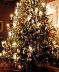 origin of christmas lights google image result for http hillaryoftroy files wordpress com