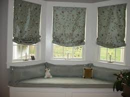 home decoration wide treatment bedroom window curtains brown
