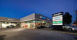 lexus dealership annapolis fitzgerald auto malls fitzgerald mazda of annapolis