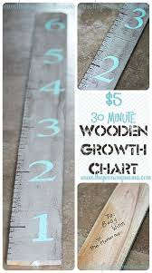 Wood Crafts To Make For Gifts by Best 25 Diy Baby Ideas On Pinterest Sewing Baby Clothes Baby