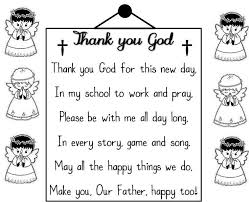17 best prayer images on prayer