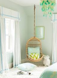 bedroom chairs for teens beautiful bedroom chairs morningculture co