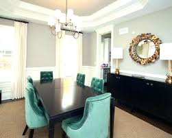dining room paint colors ideas modern dining rooms color toberane me