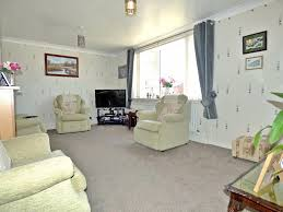 putson avenue putson hereford 3 bed detached bungalow for sale