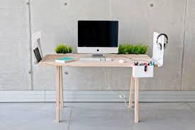 working desk worknest desk customizable desk jebiga design lifestyle