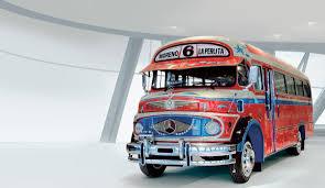 mercedes benz classic collection 1 mercedes benz lo 1112 bus mercedes benz