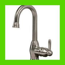 kitchen faucet manufacturers list kitchen faucet manufacturers list linentreasures