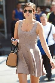 sun dress the summer look you can wear according to guys