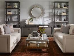 transitional style coffee table transitional style the sweet spot between traditional and