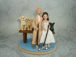 25 fishing wedding cake toppers tropicaltanning info