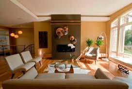 Living Room Accent Wall Color Ideas | living room accent colors ideas coma frique studio 4a55a0d1776b