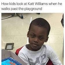 Up Memes - memes about phife dawg katt williams snoop dogg drake hiphopdx
