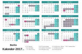 Kalender 2018 Bayern Gesetzliche Feiertage Kalender 2017 Zum Ausdrucken Kostenlos